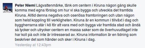 Kommunchef-FB-2015-11-08
