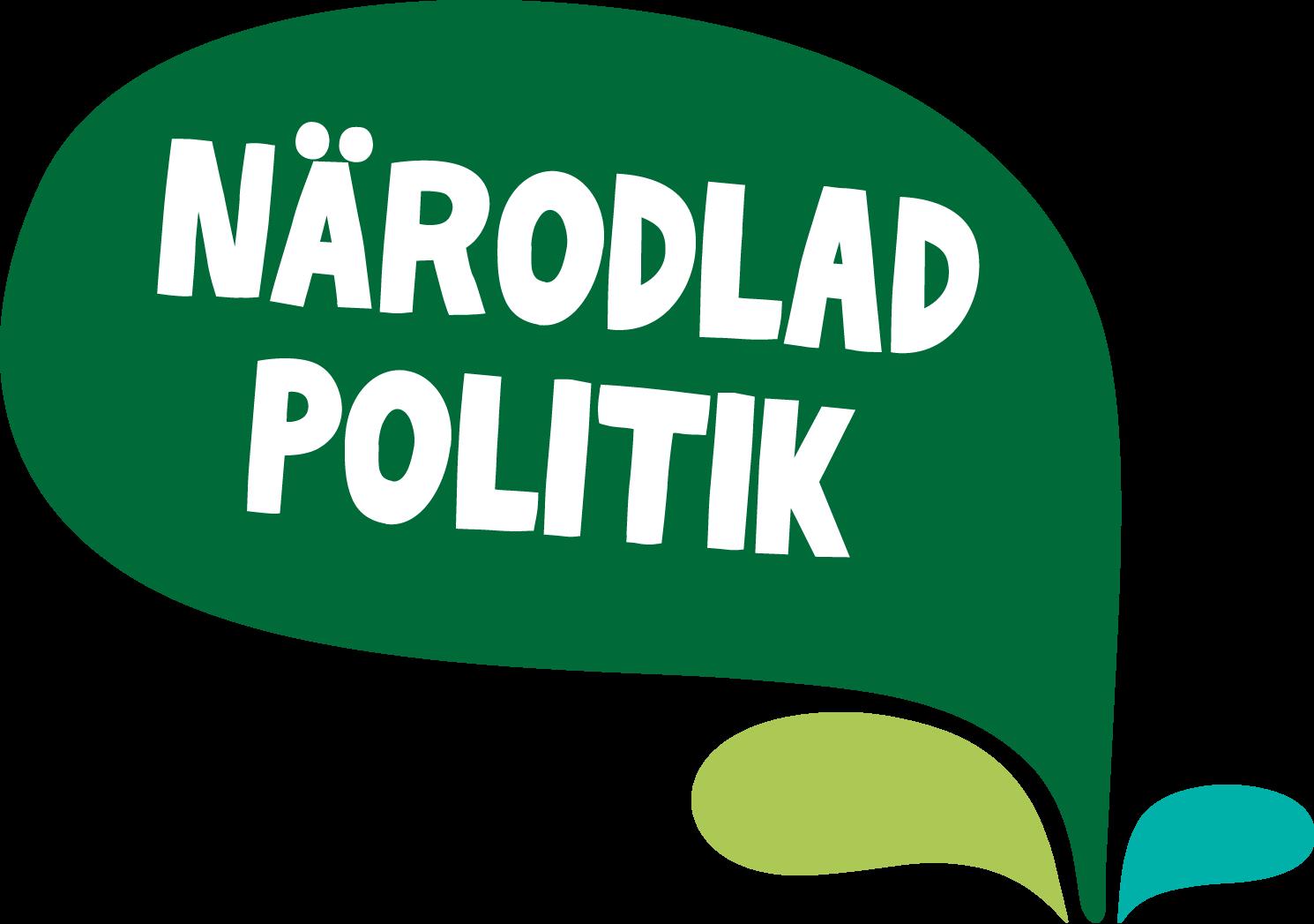 Kiruna-Centern